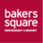 Bakers Square Jobs