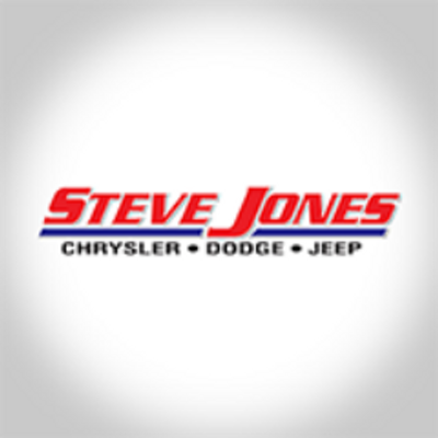 steve jones chrysler stevejonescjdr twitter. Black Bedroom Furniture Sets. Home Design Ideas