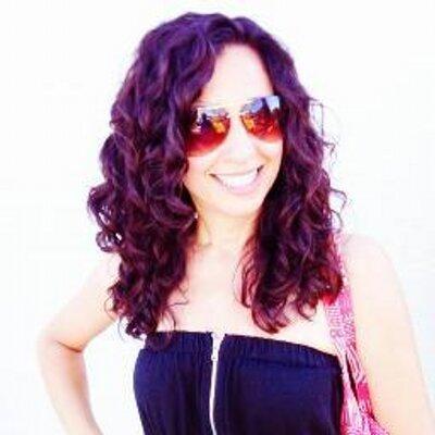 Melanie Mannarino on Muck Rack