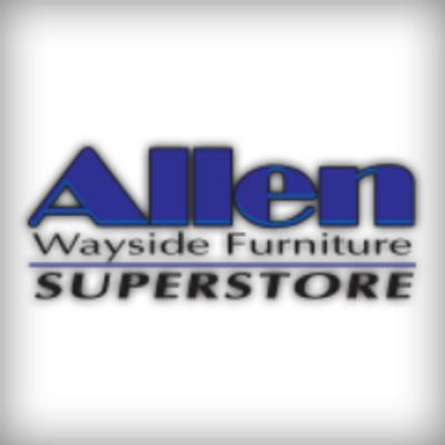 Allen Wayside Allenwayside Twitter