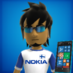 Nokia1337Dev