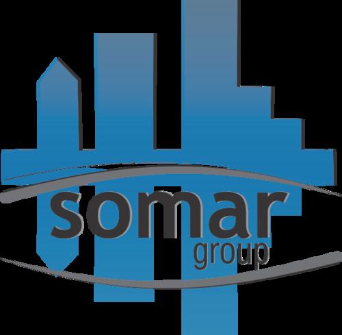 SOMAR GROUP (@groupsomar) | Twitter