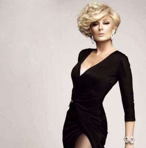 Image Gallery Christian Bach