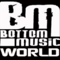 BottomMusicWorld | Social Profile