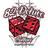 82 Deluxe (@82Deluxe) Twitter profile photo