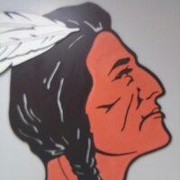 Warriors (@FHSWarriorPride) Twitter profile photo