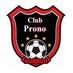 club prono club prono depouillons les bookmakers belgique facebook com ...