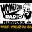 HometownLIVE Radio