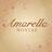 Amarella Novias