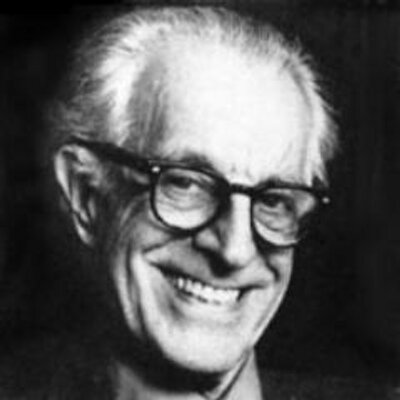albert ellis rebt 25102005 albert ellis developed rational emotive behavior therapy (rebt), a brief, direct, and solution-oriented therapy which focuses on resolving specific pr.