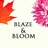 BLAZEANDBLOOM