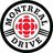 MontrealDrive