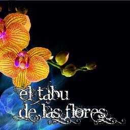 Floristeria El Tabu Eltabuflores Twitter