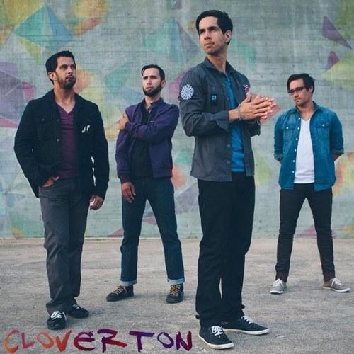 Cloverton Music