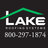 Lake Roofing Systems