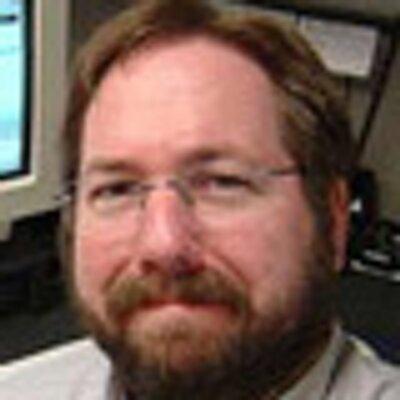 Craig Tolliver net worth