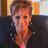 Julie Ann Sadowski - Juliesadowski99