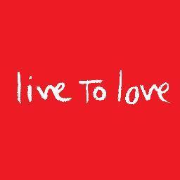 Live to Love International