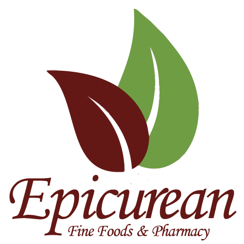 Epicurean Fine Foods Pharmacy St John S
