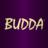 Budda Amplification