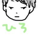 hiro (@0814bH) Twitter
