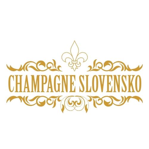 @ChampSlovensko