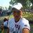 Héctor (@hectorazulkrema) Twitter profile photo