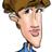 @DowdLdowd Profile picture