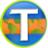 TourTheTropics.com