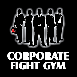 @Corp_Fighter
