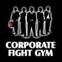 Photo of Corp_Fighter's Twitter profile avatar