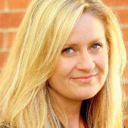 Corinne McDermott Profile Image