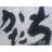 笹山 央 (@ohka_ohka)