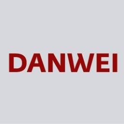@danwei twitter profile photo