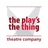 playsthethingmk