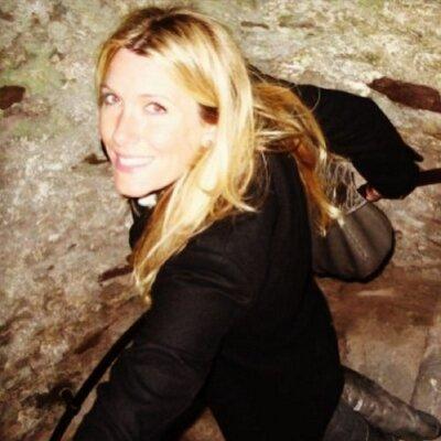 Jennifer Casseday-Blair on Muck Rack