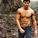 jacob black (@05Malejandro) Twitter