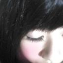 ★Miu☆ (@08057492710) Twitter