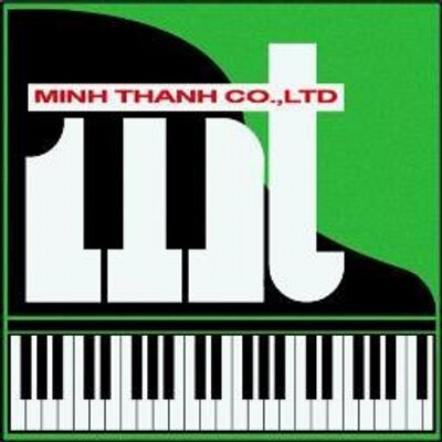 Minh thanh p i a n o minhthanhpiano twitter for Unblocked piano