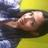 Cynthia Zamora - cynthiazamora57