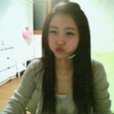Venus Shin 여자 on Twitter:
