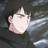 @Caynz_sao Profile picture