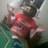 @_JJboy22 Profile picture