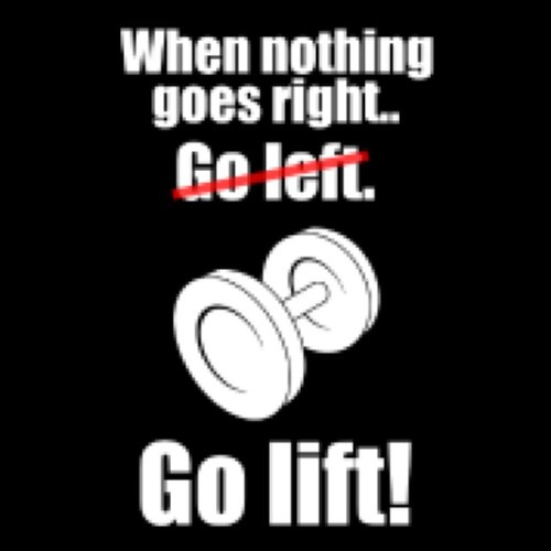Gym Addicts On Twitter Gym Vegeta Vegetamotivation Motivation Fitness Lifestyle Quotes Commitment Http T Co 7y0ldvl2jl