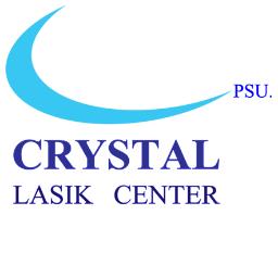 @crystallasik