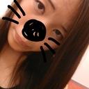 Yurika (@0312Yrk) Twitter
