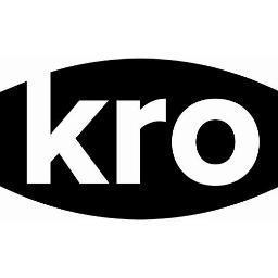 @KROvereniging