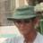 Yangon Informer