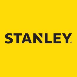 @StanleyPBR