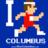 I Run Columbus